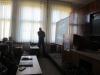 37 зустріч з Андрієм Ткачуком