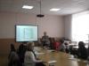 Засідання обласної методичної секції педагогічних працівників професій швейного напряму