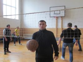 Морозов Євгеній Олегович